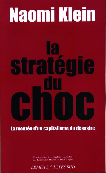 http://www.librairie-publico.com/IMG/jpg/La_strategie_du_choc308.jpg