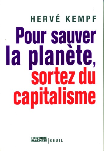 POur_sauver114.jpg