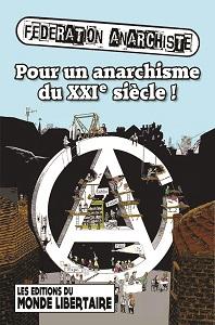 PublicoSpécialisée PublicoSpécialisée Librairie PublicoSpécialisée Anarchistes Librairie Anarchistes En Livres Librairie En Livres 9WEIDYH2